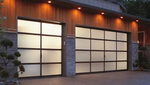 Garage Door Service Roseville